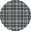 Shadow Plaid