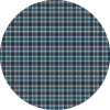 Pond Plaid