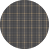 Sandstone Plaid