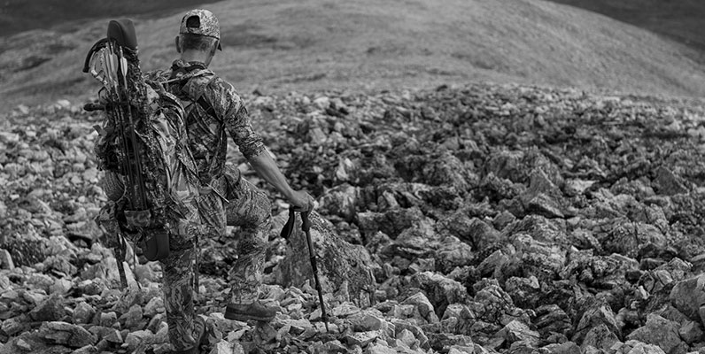 The Darkroom: Sitka Gear DNA