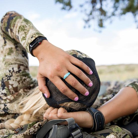 The Necessities of Comfort: Gear Tips To Improve Your Next Hunt