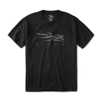 SITKA Core SS Tee