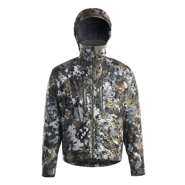 88363a88f Incinerator Jacket | SITKA Gear