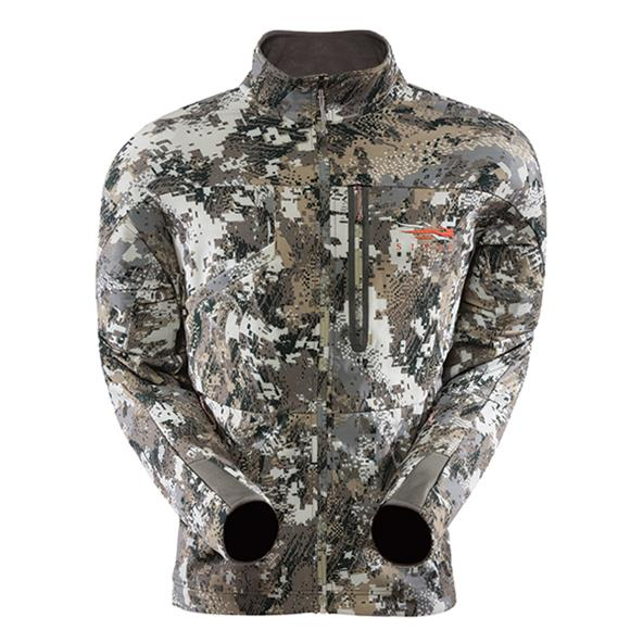 Early Season Whitetail Jacket [NEW]