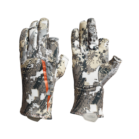 Fanatic Glove