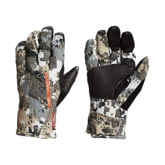 Downpour GTX Glove