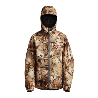 Youth Cyclone Jacket