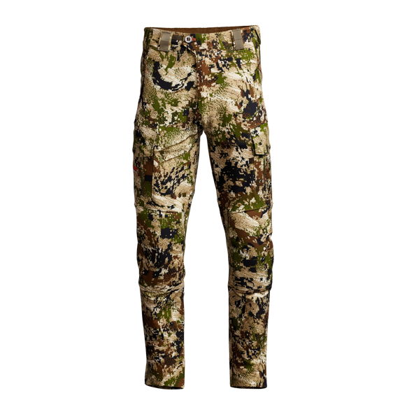 37bc1baa50 Mountain Pant | SITKA Gear