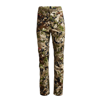 Women's Cloudburst Pant