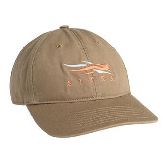 SITKA Relaxed Fit Cap