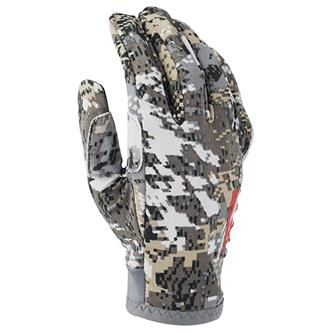 Women's Equinox Glove