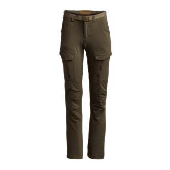 Women's Equinox Pants