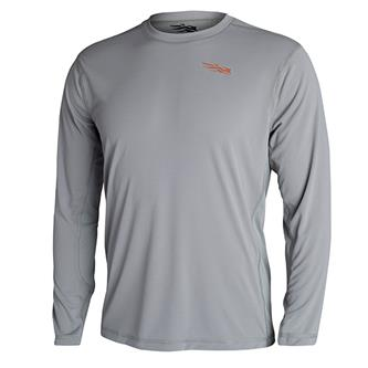 Redline Performance Shirt LS