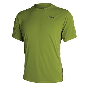 Redline Performance Shirt SS [NEW]