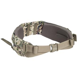 Mountain Hauler 6200 Hip Belt [NEW]