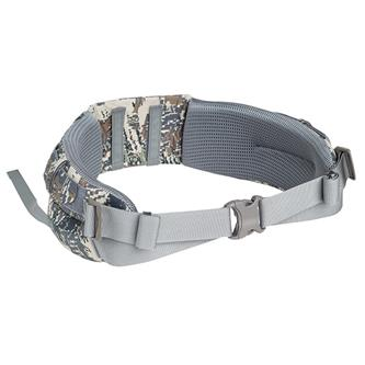 Mountain Hauler 6200 Hip Belt
