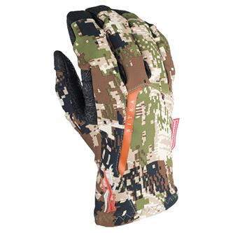 Women's Mountain WS Glove [NEW]