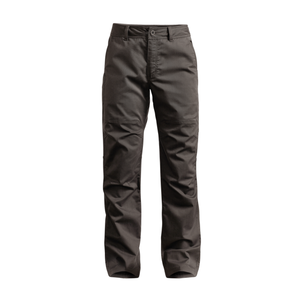 9dcd50000c9cd Back Forty Pant | SITKA Gear