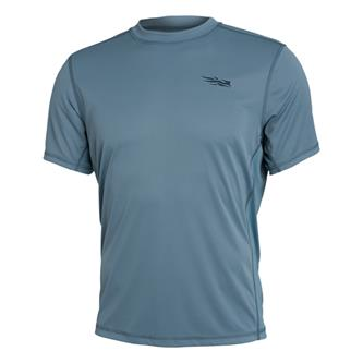 Redline Performance Shirt SS