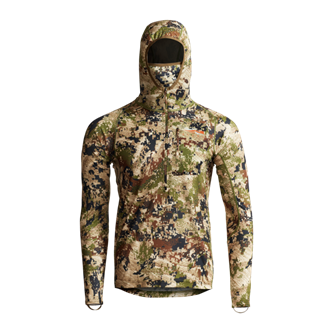 Men's SITKA Gear | Men's Hunting Clothes