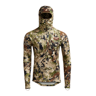 8cdfcbbdeff54 Men's SITKA Gear | Men's Hunting Clothes