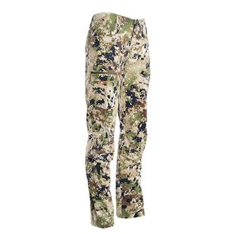 Women's Ascent Pant