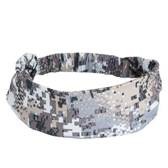 Women's Core Lightweight Headband