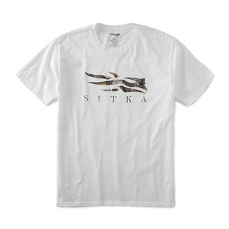 SITKA Core Elevated II SS Tee