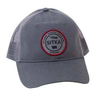 Women's SITKA Seal Trucker