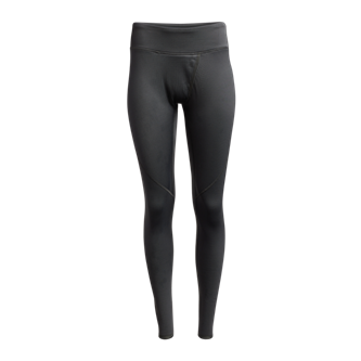 Women's Fanatic Core Heavyweight Bottom