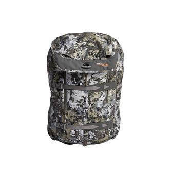 Tool Bucket Whitetail Pack