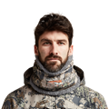 Neck Gaiter - Optifade Open Country