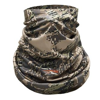 Core Neck Gaiter