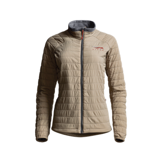 Women's Kelvin Active Jacket