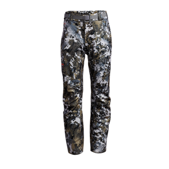 Women's Downpour Pant