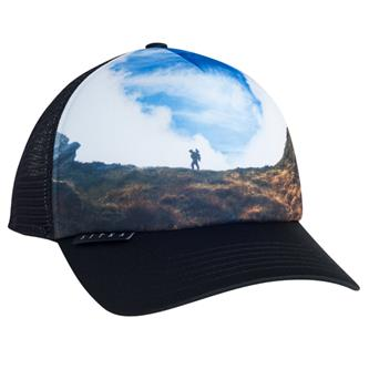 SITKA Landscape Trucker Big Game
