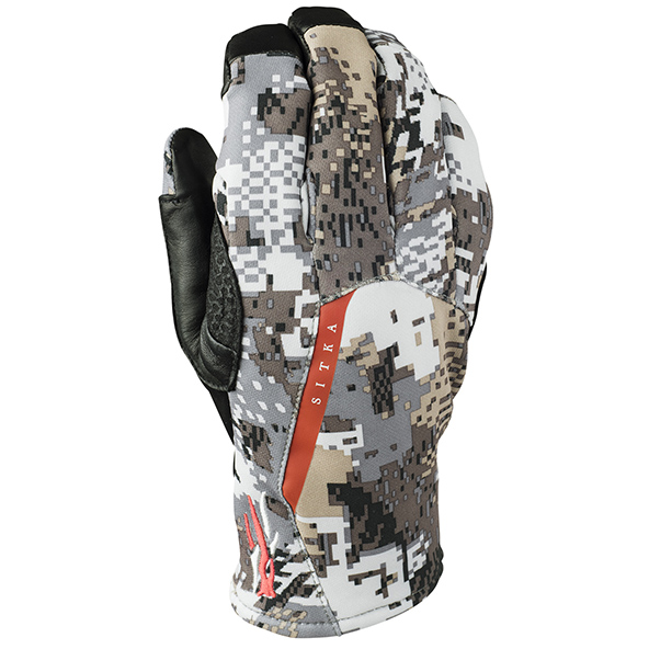 Women's Downpour Glove
