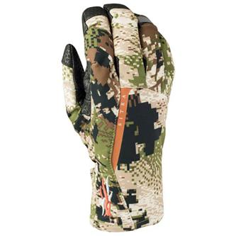 Women's Cloudburst GTX Glove