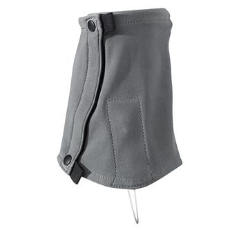 Ascent Gaiter