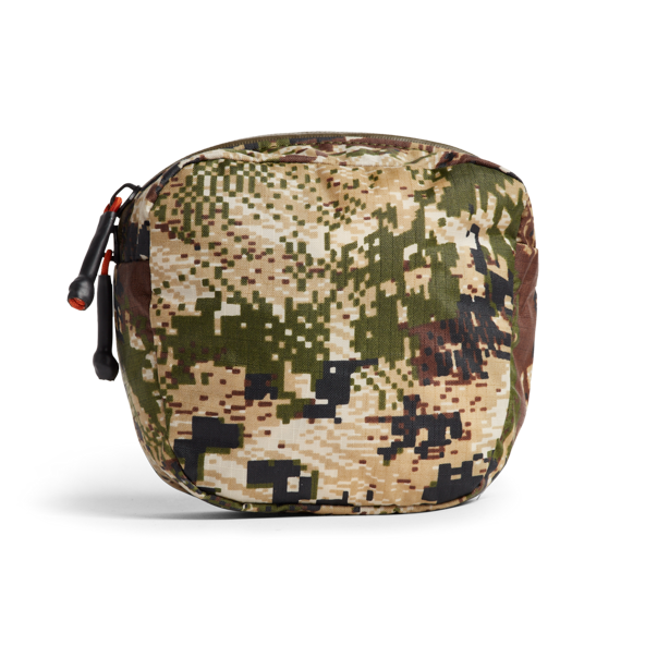 Mountain Hauler Belt Pouch
