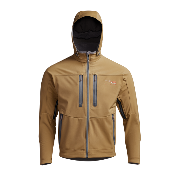 jetstream-jacket-dirt