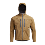 jetstream-jacket-dirt-thumbnail