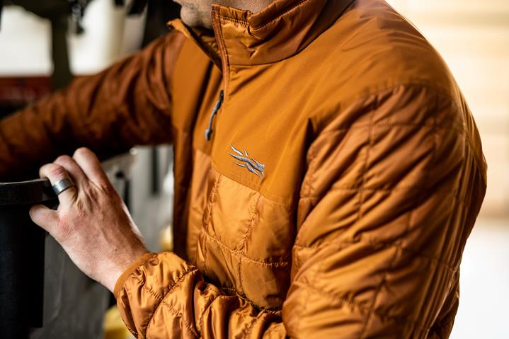 lowland-jacket-rust-lifestyle