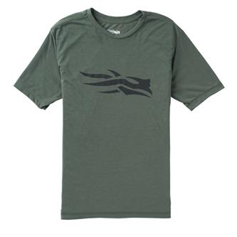 SITKA Icon Tee SS