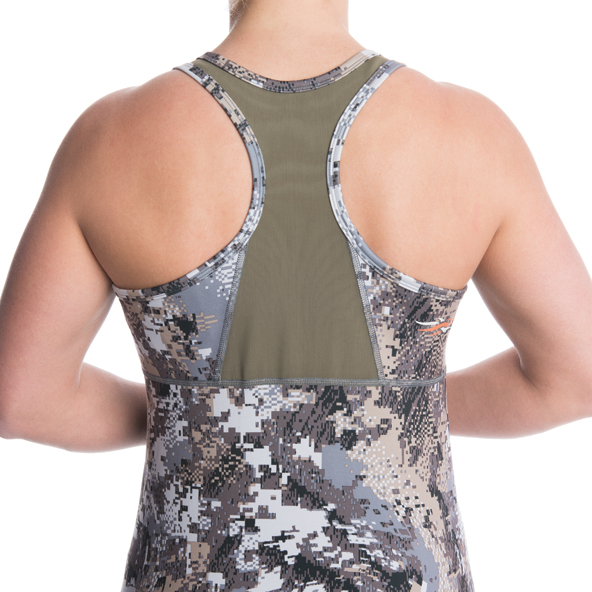 Women's Core Active Tank