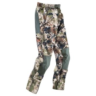 Youth Scrambler Pant