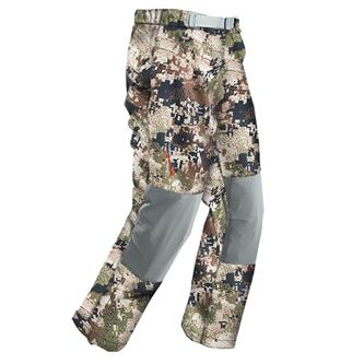 Youth Cyclone Pant