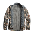 Kelvin Active Jacket